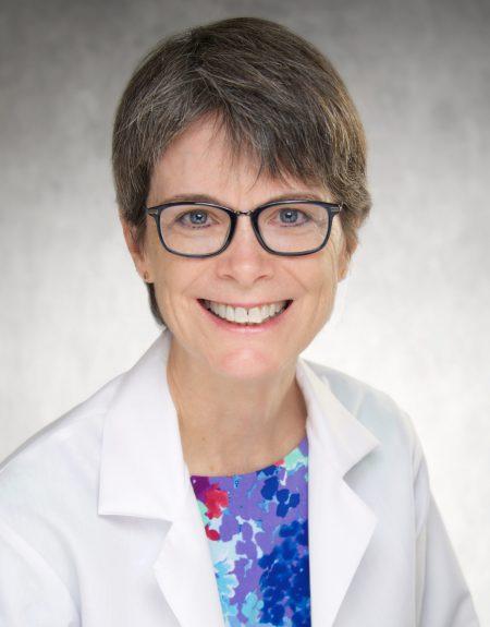 Dr Ann Broderick (1)