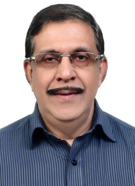 Krishnaraj (1)